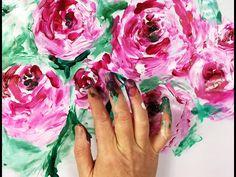 quick tip: use your hands! | alisaburke | Bloglovin'