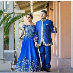 True Love ������ .  Paras & Chandni - visually challenged couple fall in love with their heart beats !! #kaabil . DM wedding date for free wedding planning !! . . .  For Wedding #Gifts and #Favours, follow @wedding.shopping . . For #luxurious #Honeymoon Packages, follow @luxuryholiday_travel . Outfit @pawanandpranav ��@yogiglobalphotography .  #Bride #bridals #indian #indians #indianbridal #indianbrides  #Wedding #indianweddings #weddingday #weddingdress #weddinglove #weddinglehenga…