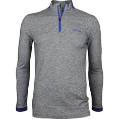 92fdfaa952 17 Best Cold Weather Golf Attire images in 2019 | Golf apparel, Golf ...