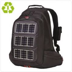 fb263aaa805b0 Voltaic Solar Backpack  If you are a heavy user of cell and always looking  out to keep your gadget at its peak usage level