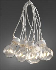 www.etola.net | LED valosarja valkoinen