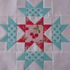 Image result for connemara flower quilt pattern
