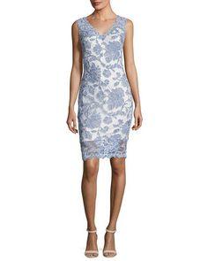 Lace dress neiman marcus near
