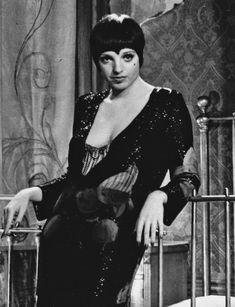 Cabaret (1972 film) - Wikipedia, the free encyclopedia