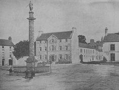 Cumberland-Square-Birr