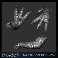 40 best dragon images dragons monsters sculptures