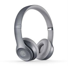 beats-solo2-wired-on-ear-headphones-stone-gray