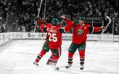 minnesota wild images hd