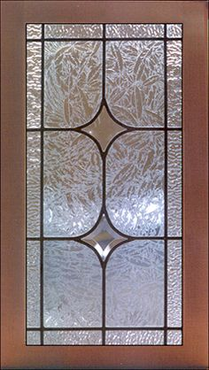 1000 Images About Ideas For The House On Pinterest Stained Glass Cabinets