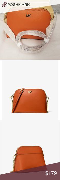 Designer Inspired Leather Checkered Floral CrossBody Multi Shoulder Side Bag UK