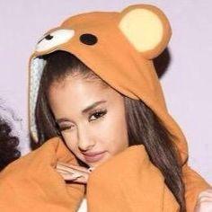 cute lil teddy bear