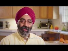Powerful 'We Are Sikh' Ads Counter Hate And Spread Awareness | The Huffington Post