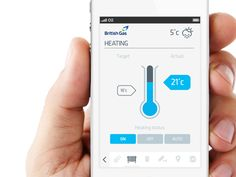 Dribbble_bg_remoteheating