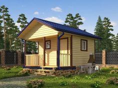 #house #бани_из_бруса #строительство_домов  #homedesign #lifestyle #style #architecture  Бани из бруса под ключ в Санкт-Петербурге - проекты бань!