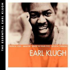 earl klugh albums | Earl Klugh : Essential - écoute gratuite et téléchargement MP3
