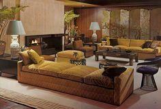 Design: 1960-1970