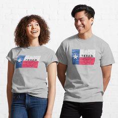 Bisexual Pride, My T Shirt, Tee Shirts, Tshirt Colors, Female Models, Chiffon Tops, Heather Grey, Classic T Shirts, Shirt Designs