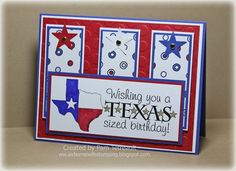 Hycct1431a texas christmas i dont live in tx but how cute is this this week there was a bonus sketch on the owh stars stamps blog christmas cardschallengesstarscard sketchesbirthday bookmarktalkfo Gallery