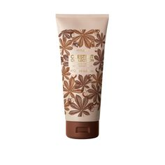 Chestnut Collection Shower Cream with chestnut extract How To Make Money, Mugs, Tableware, Shower, Cream, Makeup, Collection, Products, Rain Shower Heads