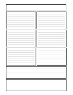 Work Planner, Project Planner, Planner Pages, Life Planner, Happy Planner, Planner Template, Printable Planner, Templates Printable Free, Free Printables