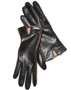 Danier : accessories : women : gloves : |leather accessories women gloves 135030041|