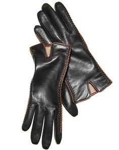 Danier : accessories : women : gloves :  leather accessories women gloves 135030041 