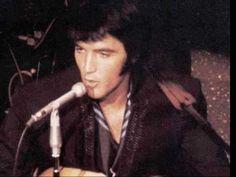 Elvis Presley - For Ol´time sake (alternate take 3)