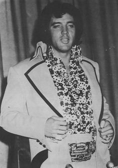 06 junho 1972
