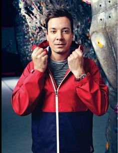 The signs as Jimmy Fallon Pictures James Fallon, James Thomas, Girls Ask, Impractical Jokers, Save From Instagram, Tonight Show, Saturday Night Live, My Crush, Man Humor
