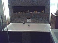 1000 images about badezimmer fliesen on pinterest oder blog and marketing. Black Bedroom Furniture Sets. Home Design Ideas