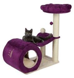trixie my kitty darling ονυχοδρομιο γατας 140 euro