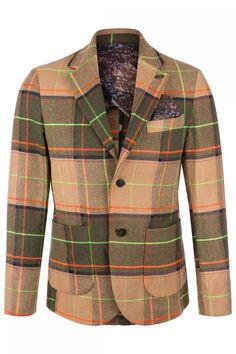 BOB Herren Sakko Post222 Beige/Olive | SAILERstyle Bob, Shirts, Blazer, Fashion, Olives, Jackets, Moda, Bucket Hat, Fashion Styles