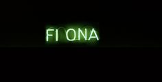 Fiona © Cynthia Wassink - 2016