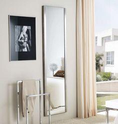 Espejo Marcus - #espejo, #mirror, #spiegel , #mobiliario, #furniture, #design, #diseno, #interiorismo, #interiorism, #deco, #decoration, #decoracion, #dekoration, #diningtable. Oversized Mirror, Room, Madrid, Furniture Design, Home Decor, Modern Mirrors, Decorative Mirrors, Modern Furniture, Dining Room Tables