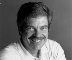 Alan Curtis Kay is an American computer scientist. He has been elected a Fellow of the American Academy of Arts and Sciences, the National Academy of Engineering, and the Royal Society of Arts.