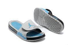 2c0bbc8a57345 17 Best Jordan Hydro VI Retro Women images