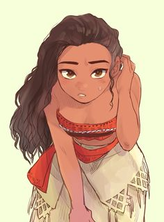 How to draw a fist. I don't usually draw humans, but it may come in handy sometime. Moana Disney, Disney Pixar, Disney And Dreamworks, Disney Dream, Cute Disney, Disney Girls, Disney Magic, Disney Artwork, Disney Fan Art