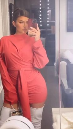 Kylie Jenner Snap, Kylie Snap, Kylie Jenner Workout, Kylie Baby, Kylie Jenner Bikini, Looks Kylie Jenner, Estilo Kylie Jenner, Kylie Jenner Instagram, Kylie Jenner Outfits