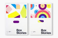 Aad | BOX STORIES