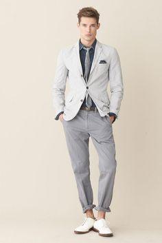 Formal/Informal #Style
