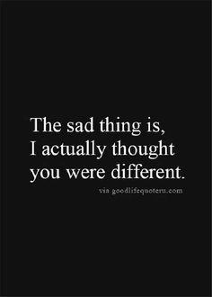 Top 20 Quotes about Moving On in Life Quotes sad quotes Hurt Quotes, Good Life Quotes, New Quotes, Mood Quotes, Funny Quotes, You Lied Quotes, Qoutes, Quotes On Lies, Fakers Quotes