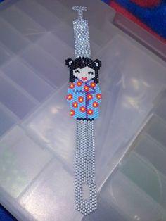 OSR Beads: Bracelets
