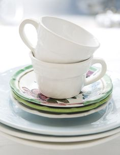 Agneta Livijn ceramics