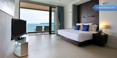 Villa - Phuket - Kamala beach #thailand #vacationhomesnet