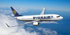 Numero verde Ryanair e servizio assistenza clienti. Qualora vi fosse un problema da risolvere o la necessità di richiedere un'informazione particolare, è possibile contattare il servizio di assistenza clienti Ryanair via telefono dall'Italia utilizzando il numero verde 800582717.
