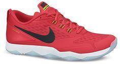 Nike Zoom Hypercross #asics #asicsmen #asicsman #running #runningshoes #runningmen #menfitness
