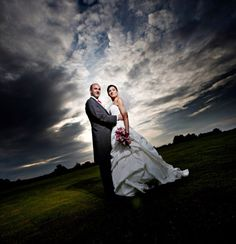 Wedding is the most special event of a person's life. You don't even know there are so many stories are hidden in every moment of your wedding day. Image-maker photography is a team of professional wedding photographers in Auckland  who will capture every beat of the special day with care.