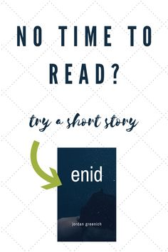 Looking for your next great read? Add this book to your list of books to read this summer! Enid is a short psychological drama that you will not be able to stop thinking about... it follows the memories of a man who survives a plane crash and living on an uninhabited island. Great for when you want to read but don't want to invest in a full-length novel. Get it for free on Kindle Unlimited- OR- you can purchase it for $2.99 on Kindle. #bookstoread #newbooks #ebooks #bestbooks New Books, Good Books, Books To Read, Short Stories, Plane, Kindle, Psychology, Investing, Novels