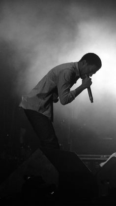 undefined Kid Cudi Wallpaper (36 Wallpapers) | Adorable Wallpapers Kid Cudi Wallpaper, Rap God, Man On The Moon, Background S, Rolling Stones, Iphone Wallpaper, Chill, Hip Hop, Black And White