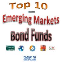 This article will look into the best emerging markets bond mutual funds. The best emerging markets debt mutual funds include: TCW Emerging Markets Income N, PIMCO Emerging Local Bond A, etc.